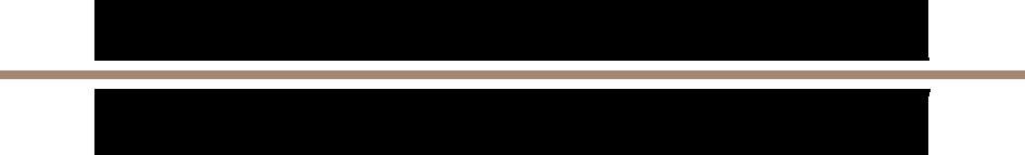 3viajes