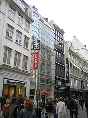 Cosas que hacer en Copenhague y alrededores