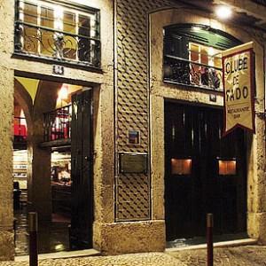 Descubrir el fado en Lisboa