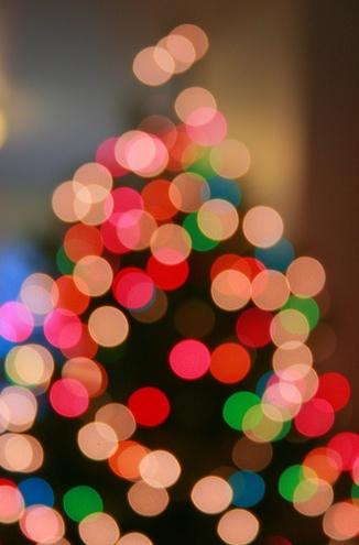 Feliz Navidad desde 3viajes.com
