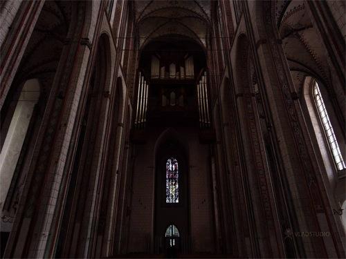Lübeck, de Vladstudio