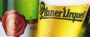 Cerveza Pilsen