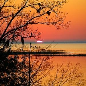 Consejos para fotografiar puestas de sol