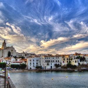Escapada a Cadaqués y la ruta de Dalí