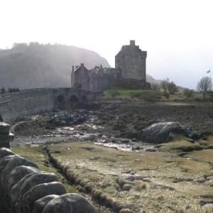 Descubrir la isla de Skye en Escocia