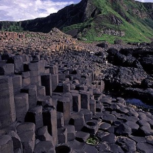 Irlanda del norte la bella princesa celta 3viajes for Oficina de turismo de irlanda