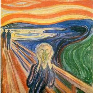 El Grito de Munch volverá a exponerse en Oslo
