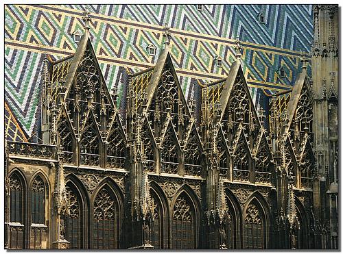 Catedral de Vienna