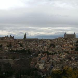 Descubrir Toledo, la capital de Castilla la Mancha
