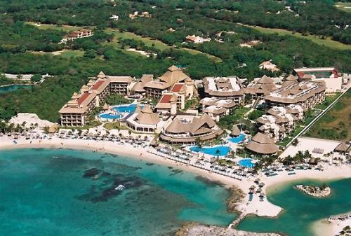 Resort del Caribe