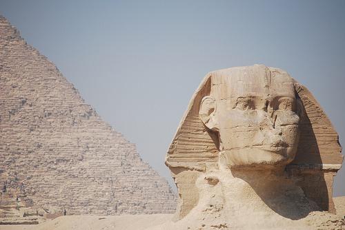 esfinge-egipto.jpg