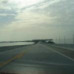 Overseas Highway @Ibiza Rodriguez