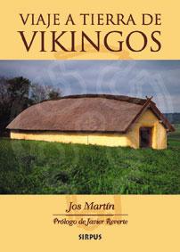 Viaje a tierra de vikingos