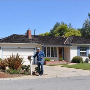 Ruta geek por Silicon Valley, parte 2