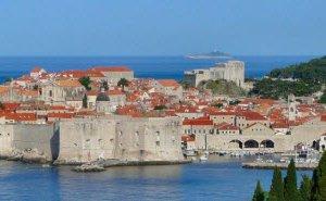 Croacia: la tierra de las mil islas