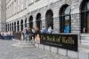 @Oficina de Turismo de Irlanda