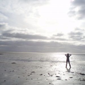 Doris: mis viajes de 2010