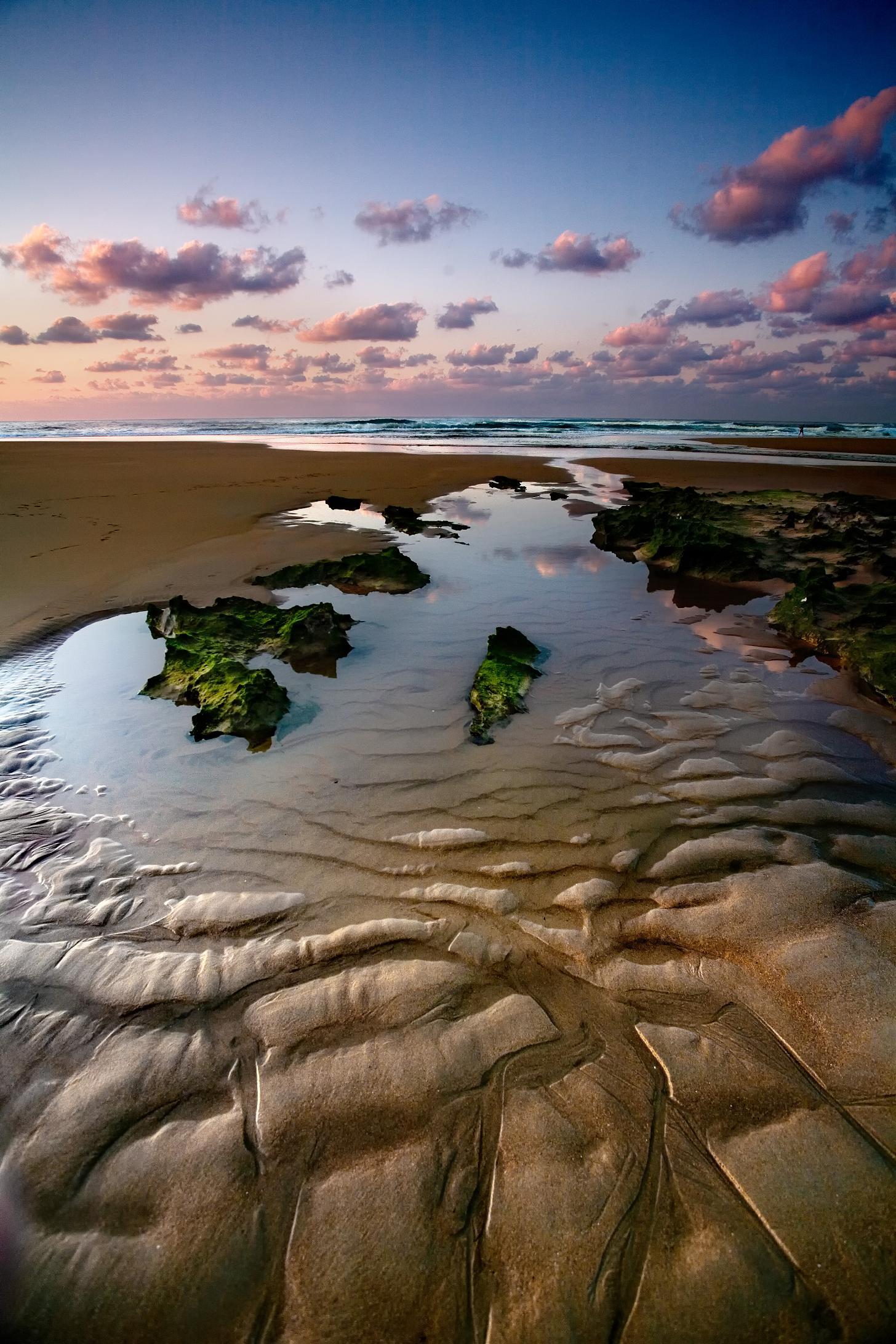 Playas de liencres oficina de turismo de cantabria 3viajes for Oficina turismo budapest