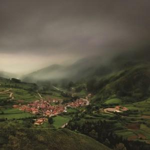 Cantabria infinita: la belleza de lo oculto