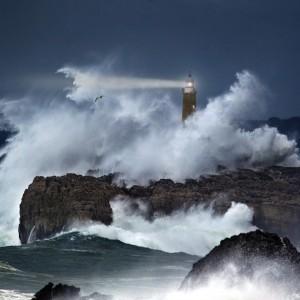 Cantabria marinera: Santander y las Cuatro Villas de la Costa