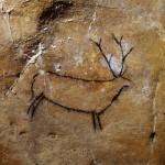 Cueva las Chimeneas, Patrimonio UNESCO @Cantabria