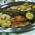 gastronomía en cantabria @3viajes