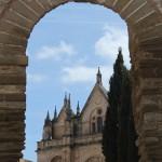 Escapada a Málaga: ciudad monumental de Antequera