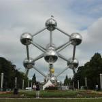 Atomium (Bruselas)