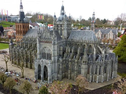Catedral de San Juan ('s-Hertogenbosch)