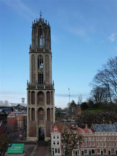 Dom (Utrecht)