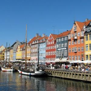 #CPH11 De blogtrip por Copenhague