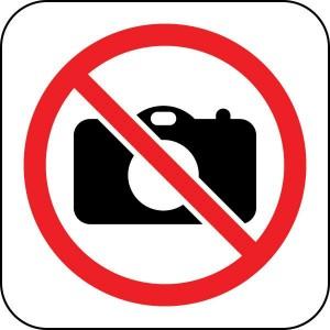 Prohibido sacar fotos