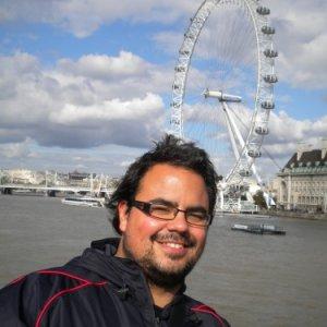 Entrevista a Víctor Manuel de VivirEuropa