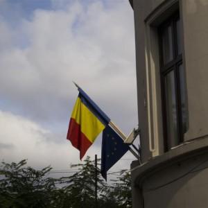Consejos para turistas en Bucarest