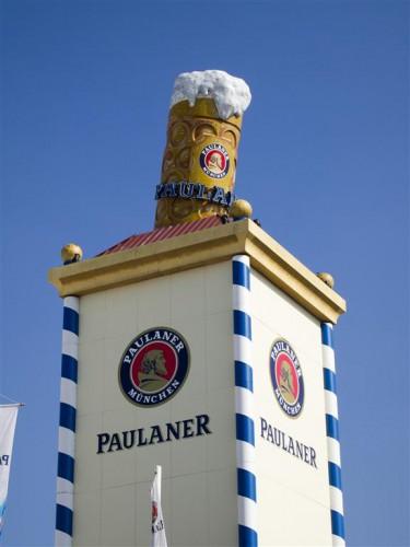 Winzerer-Fähndl