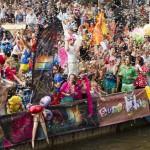 Amsterdam Gay Pride 2011 (1)