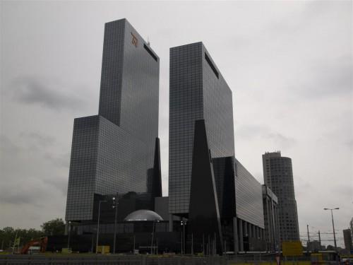Delftse Poort