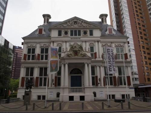 Het-Schielandhuis