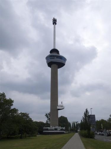 Torre Euromaast