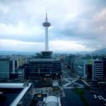 Vídeo de una semana en Japón