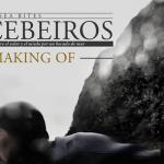 Percebeiros, héroes en la sombra de Galicia