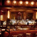 Temple Bar de New York