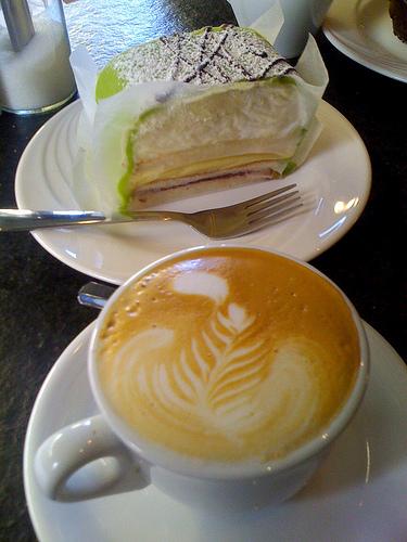 Fika la cultura del caf en los pa ses n rdicos 3viajes - Los mejores nordicos ...
