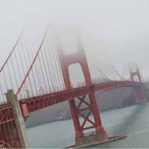 San Francisco, un crisol de Norteamérica