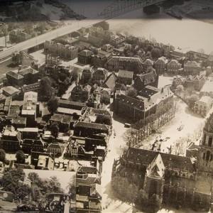 Airborne  Museum - Arnhem