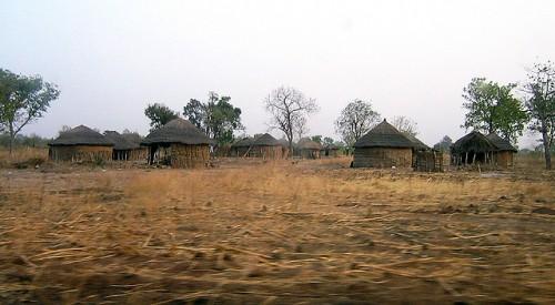 Chad Africa 0307 - 021.jpg (c) WickyEdwards