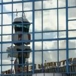 Rotterdam nos recibe