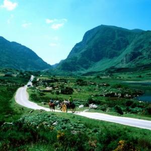 No sólo por Dublín se viaja a Irlanda: Qué hacer y a dónde ir en la isla del trébol