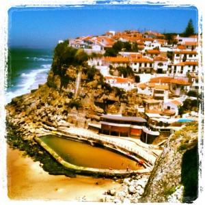 Estoril: de espías, palacios y otros viajes