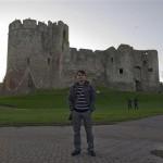 Castillo de Chepstow